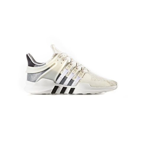 ADIDAS Originals EQT Equipment Support ADV W - beige/black/white - beige/weiß/schwarz