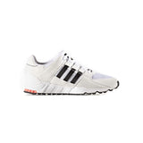 ADIDAS Originals EQT Equipment Support RF - offwhite/white/black