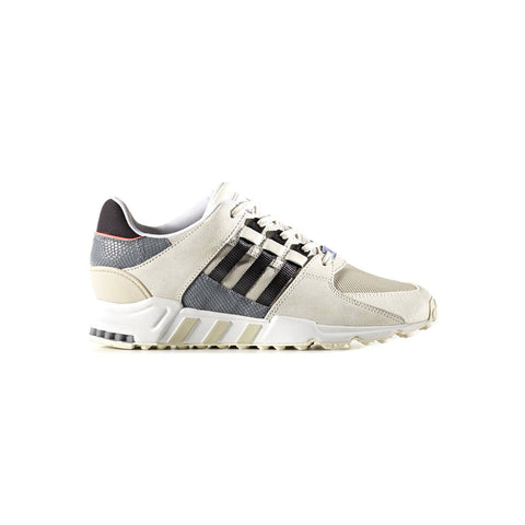 ADIDAS Originals EQT Equipment Support RF W Reptile - beige/grey