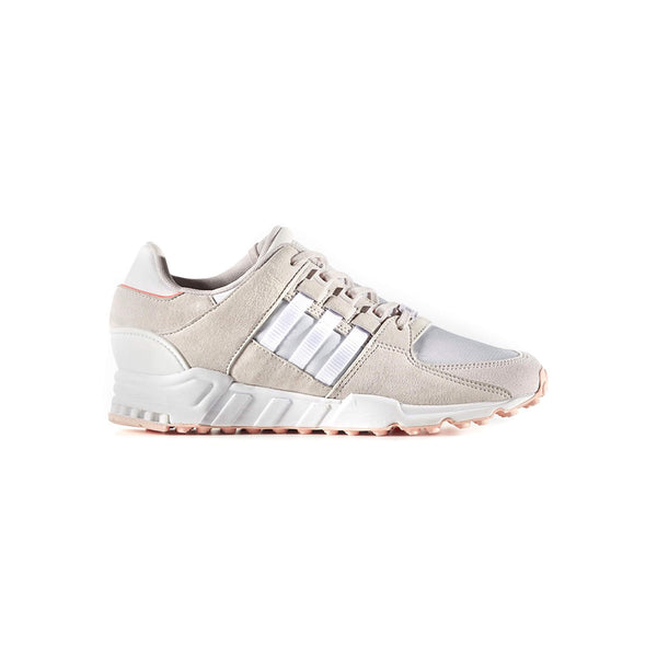 ADIDAS Originals EQT Equipment Support RF W - beige/white/rosa - beige/weiß/rosa