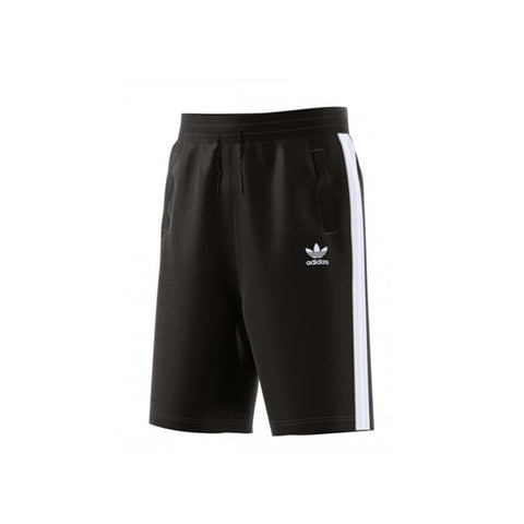 ADIDAS Berlin Short Black