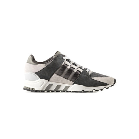 ADIDAS Originals EQT Equipment Support RF - grey / grau
