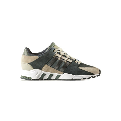 ADIDAS Originals EQT Equipment Support RF - green / grün