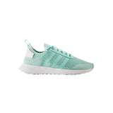 ADIDAS Originals Flashback W PrimeKnit PK - easy green