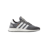 ADIDAS Originals Iniki Runner - vista grey