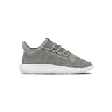 ADIDAS Tubular Shadow W - grey/white