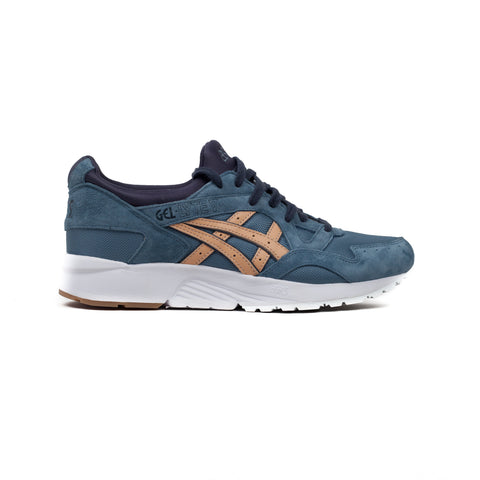 Asics Gel Lyte V Blue Mirage / Sand - Sneakerhelden