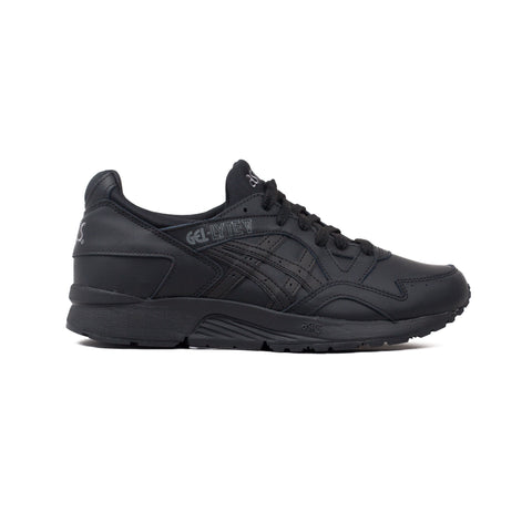 Asics Gel Lyte V Black/Black - Sneakerhelden