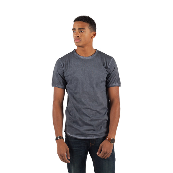PUBLISH T-Shirt Edgar Navy