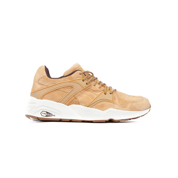 PUMA Blaze Winterized - Tan - Sneakerhelden