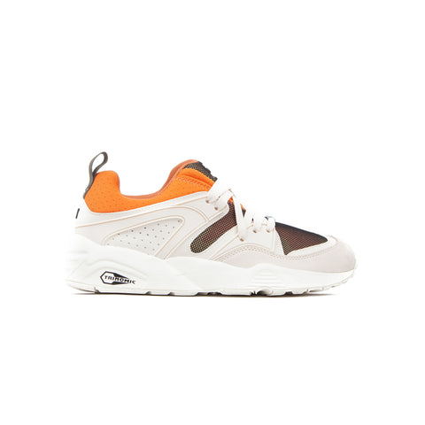 PUMA Blaze of Glory Camping/Birch - Sneakerhelden