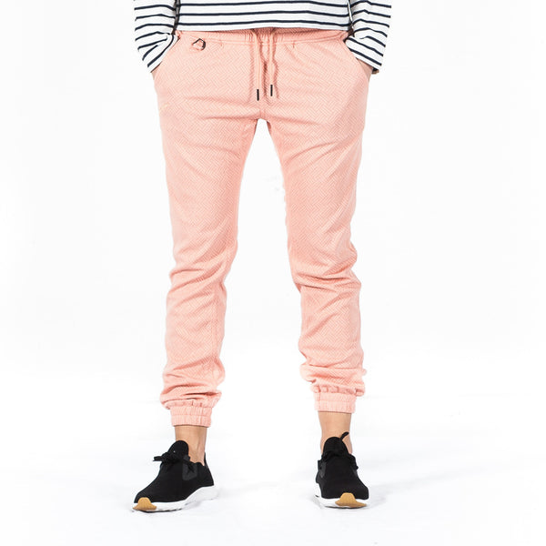 PUBLISH Jogger Pants Bella - Sneakerhelden