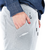 PUBLISH Jogger Pants Emma - Sneakerhelden