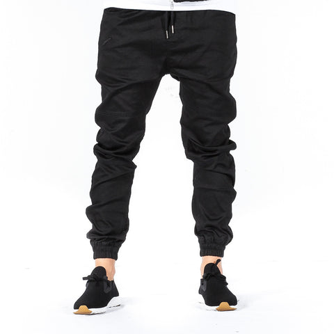 PUBLISH Jogger Pants Sienna - Sneakerhelden