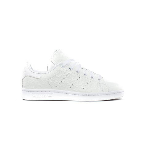 ADIDAS Stan Smith Ice Mint - Sneakerhelden