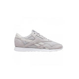 REEBOK CL Nylon X FACE Intuition