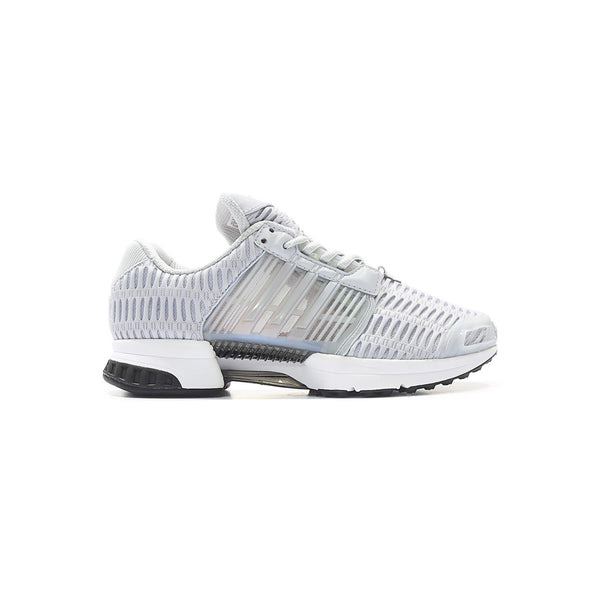 ADIDAS Climacool 1 Silber