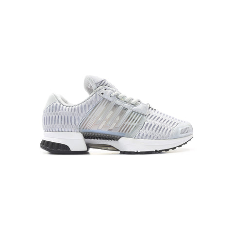 ADIDAS Clima Cool 1 Silber
