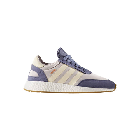 ADIDAS Originals Iniki Runner W - super purple / lila