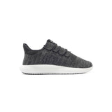 ADIDAS Tubular Shadow Black/White