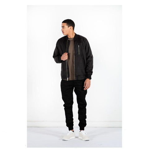 WOOD WOOD Jacke Caleb - Sneakerhelden