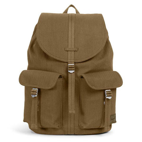 HERSCHEL Dawson BackPack Army - Sneakerhelden