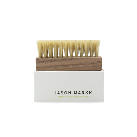 JASON MARKK Brush - Sneakerhelden