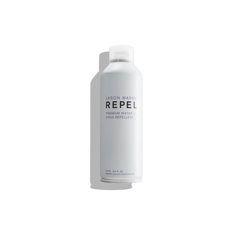 JASON MARKK Repel Spray - Sneakerhelden