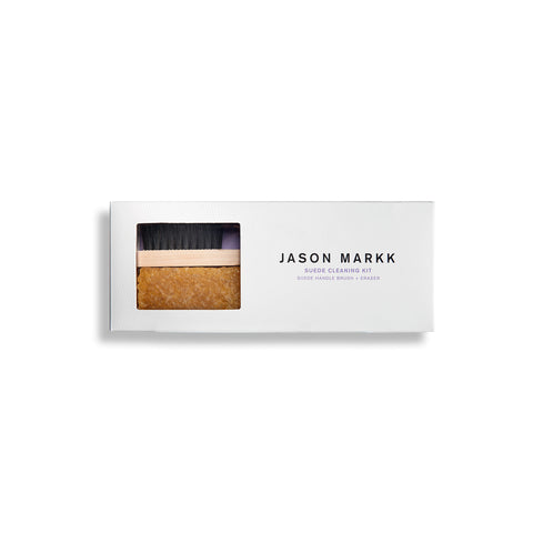 JASON MARKK Suede Cleaning Kit - Sneakerhelden