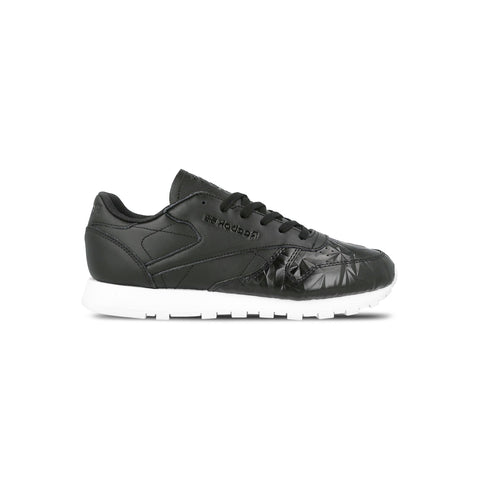 REEBOK Classic Leather Hype Metall - black