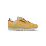 REEBOK Classic Leather OL - Golden Wheat / Steel / Gold