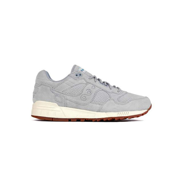 SAUCONY Shadow 5000 Grey S70301-3 - grau