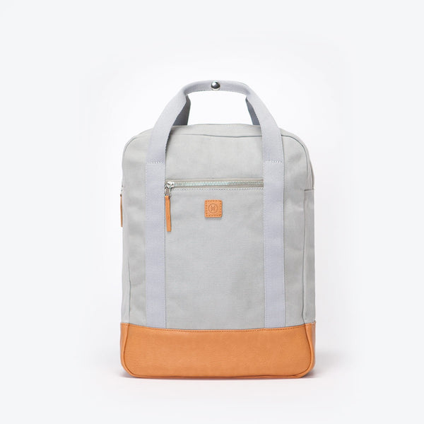 UCON ACROBATICS Iskot Backpack Grau - Sneakerhelden