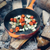 Curry on Camping - 5 very easy curry recipes for your camping trip!