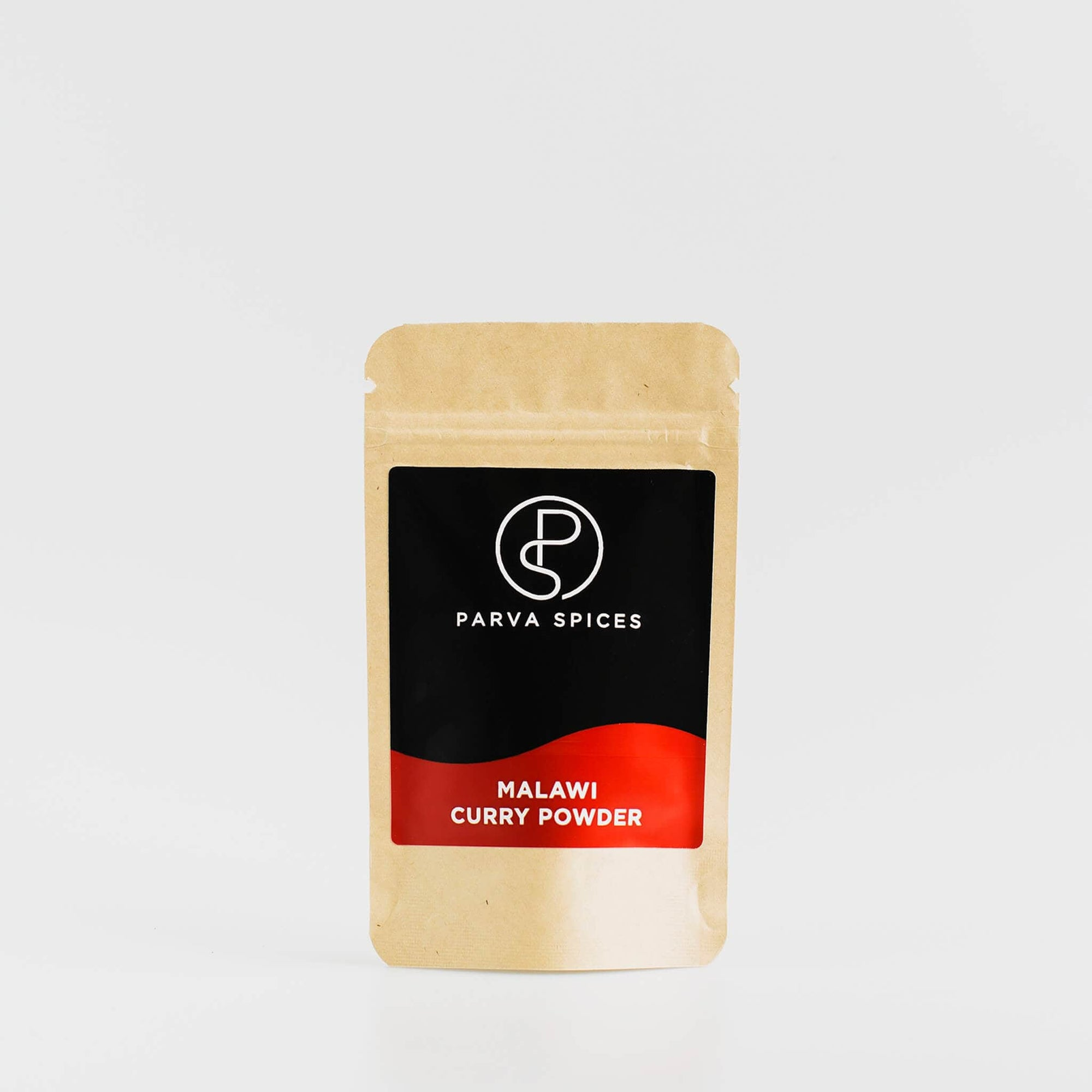 Malawi Curry Powder