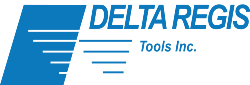 Delta Regis from Excel Assembly Solutions