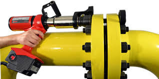 Torque Multipliers-Hand| Electric| Pneumatic for assembly