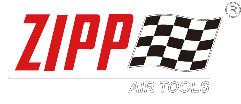 WE WELCOME ZIPP AIR TOOLS TO OUR GREAT LINE OF INDUSTRIAL AIR AND ELECTRIC TOOLS FOR ASSEMBLY, CUTTING AND GRINDING.
