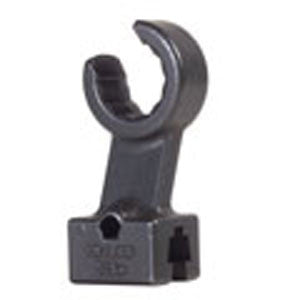Sturtevant Richmont Flare Nut head 7/16in hex size, max torque 250 in. lbs.