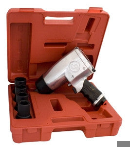 CP RediPower CP772HK 3/4in inch impact wrench (PN T025171)