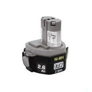 Makita Battery-NiMH 12V BH1233C