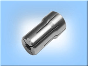 Dotco 213 series collet 6mm