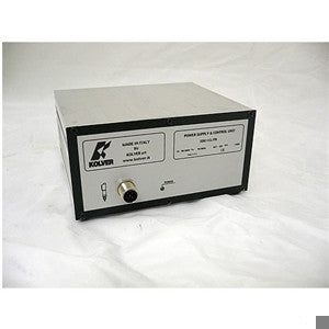 KolverEDU1CL/FR Electric Screwdriver Control Unit