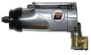 Universal Tool UT2025R 3/8 In. Butterfly Impact Wrench
