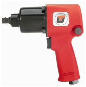 Universal Tool UT8150P-2 1/2in Compact Pistol Impact Wrench
