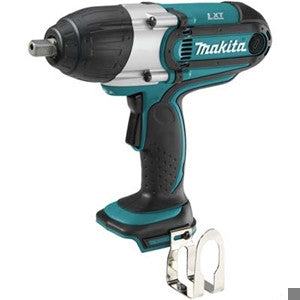 Makita BTW450Z 1/2in Impact driver