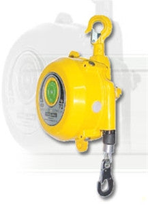 Powermaster SWF-85L Long Travel Spring Balancer