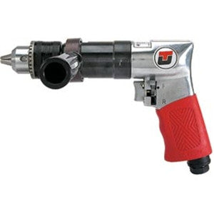 Universal Tool UT2850R 1/2in Reversible Drill - 0.5 HP