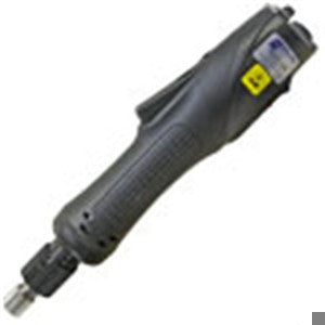 Delta Regis ESL311-ESD Electric Screwdriver-Lever Start