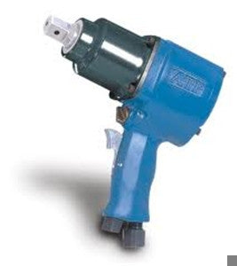 ATP 7560 PT-TH 3/4in SQUARE IMPACT WRENCH (PN ATP 7560 PT-TH)